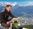 Bergführer Garmisch