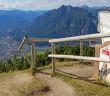 Wank bei Garmisch Partenkirchen