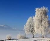 Königscard Zugspitze – entspannte Wintererlebnisse mit der KönigsCard