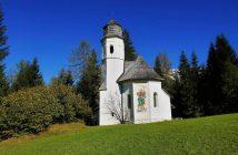 Tirol Biberwier