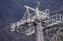 Hochalmbahn Garmisch Fahrplan