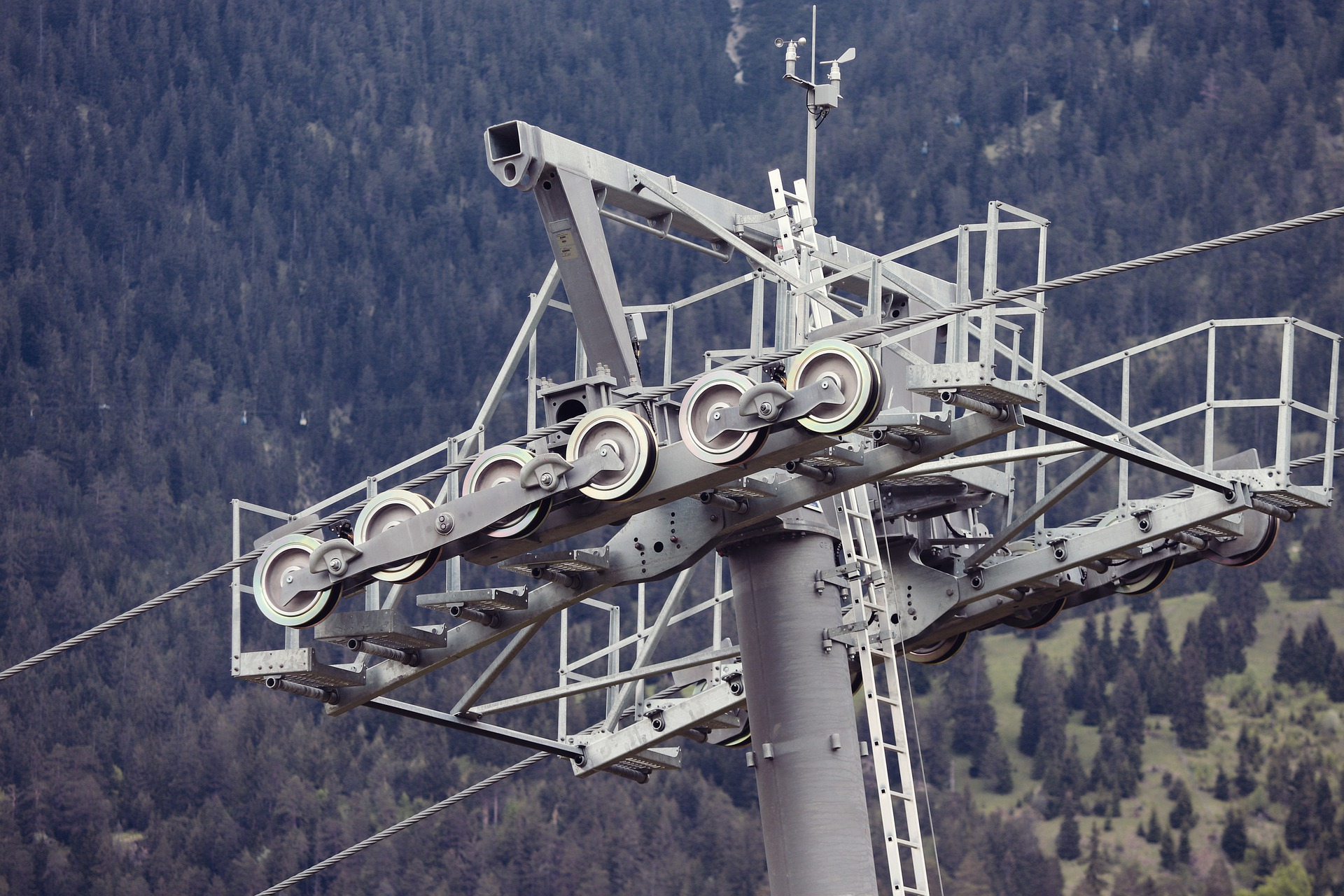 Busfahrplan Garmisch-Partenkirchen