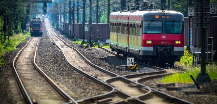 Werdenfelsbahn Fahrplan und Strecke