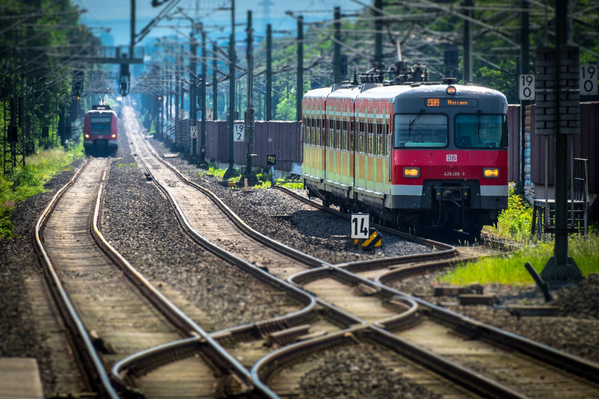 Die Werdenfelsbahn Fahrplan Und Preise Zugspitze Insider