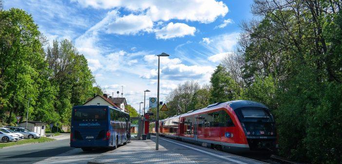 Fahrplan Bus Garmisch Partenkirchen